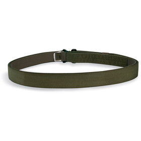 Tasmanian Tiger TT Equipment Belt Set MKII, olive